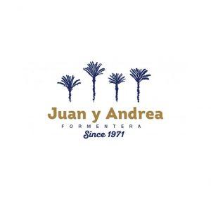 logo-juan-andrea