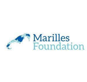 logo_marilles