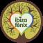 Ibiza Fenix Educación Holística