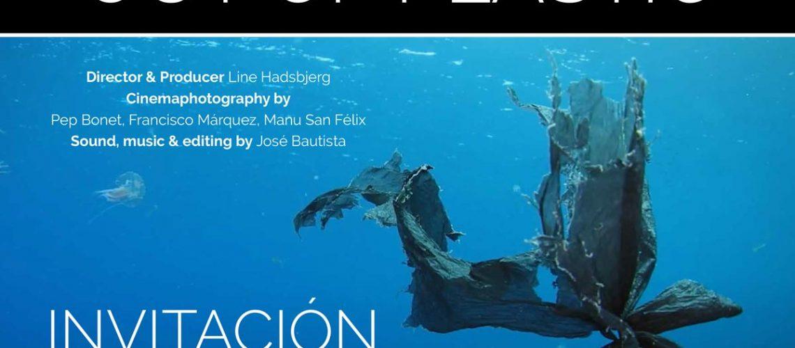 OutOfPlastic_InvitacionEstreno_Ibiza_29JUN18-2-(1)-1